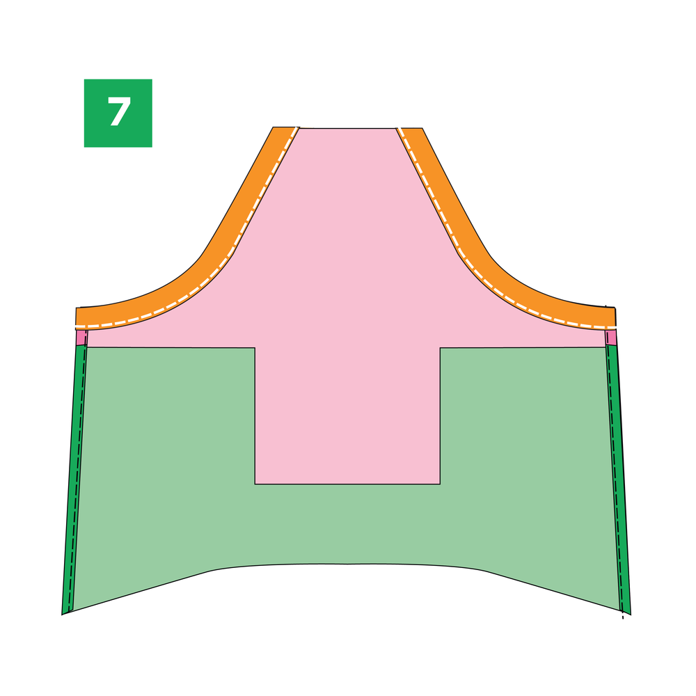 Apron tutorial-07.png