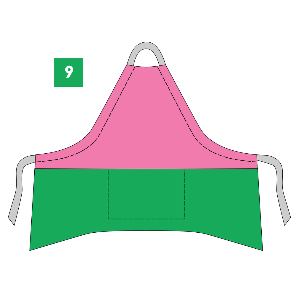 Apron tutorial-09.png