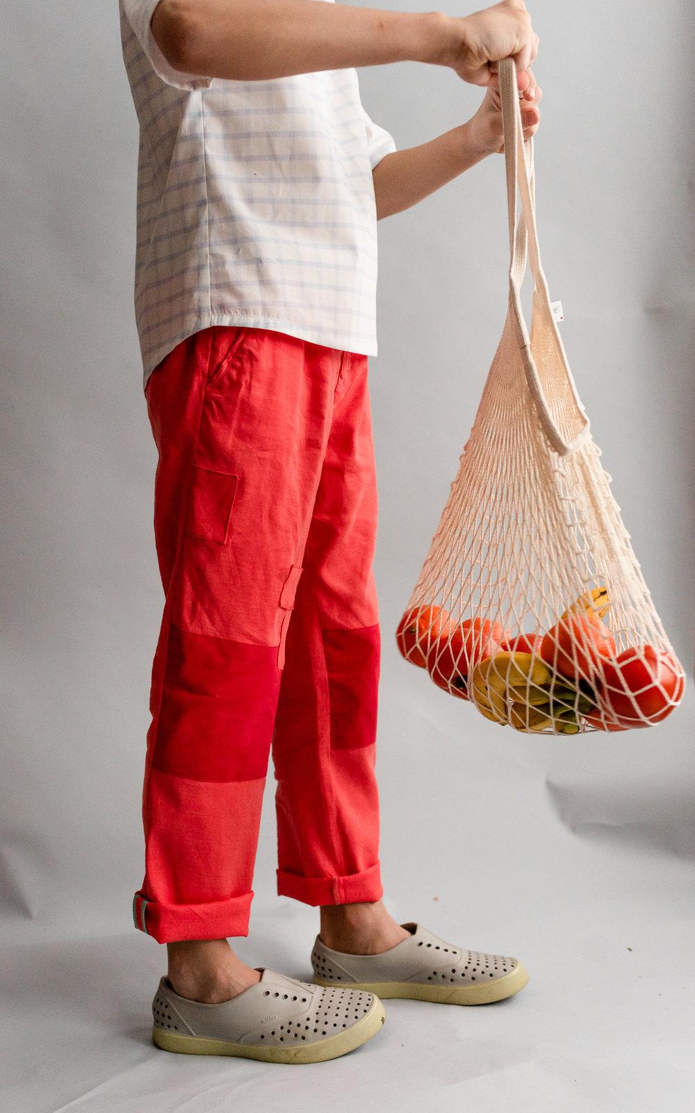 prp-kids=clothing-sewing-patterns47.jpg