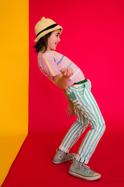 prp-kids-sewing-patterns136.jpg