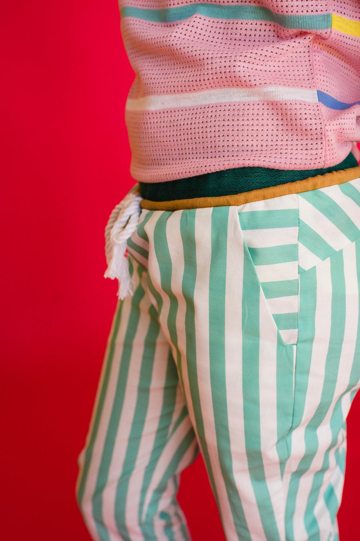 prp-kids-sewing-patterns135.jpg