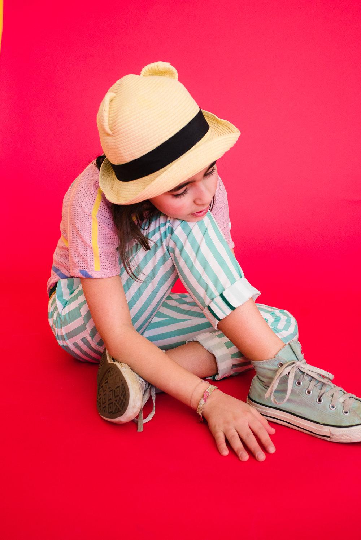 prp-kids-sewing-patterns131.jpg