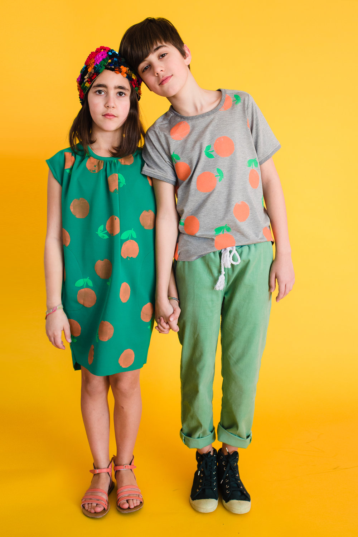 prp-kids-sewing-patterns19.jpg