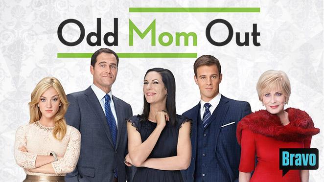Odd-Mom-Out.jpg