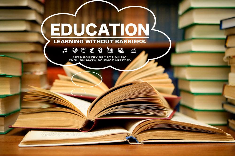 educationfutures.jpg