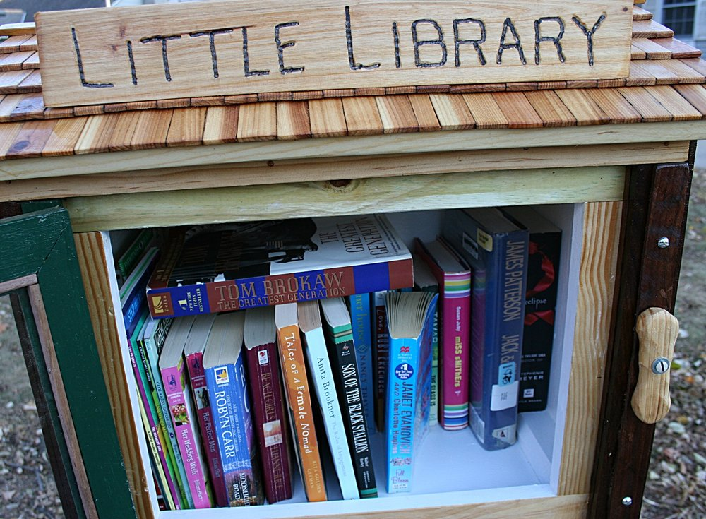little-library-books.jpg