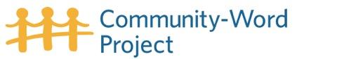 comunity_word_logo_head_3.jpg