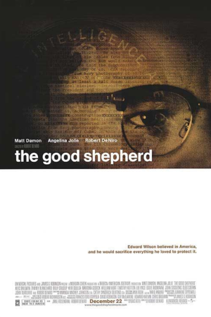 The+Good+Shepherd.png