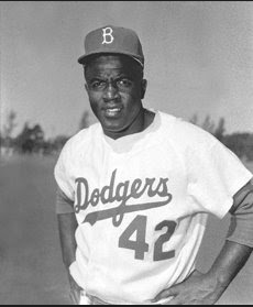 Jackie Robinson.png