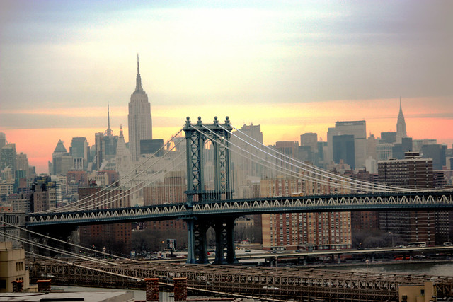 Brooklyn-and-Manhattan.jpg