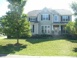8812 Churchdown, Raleigh