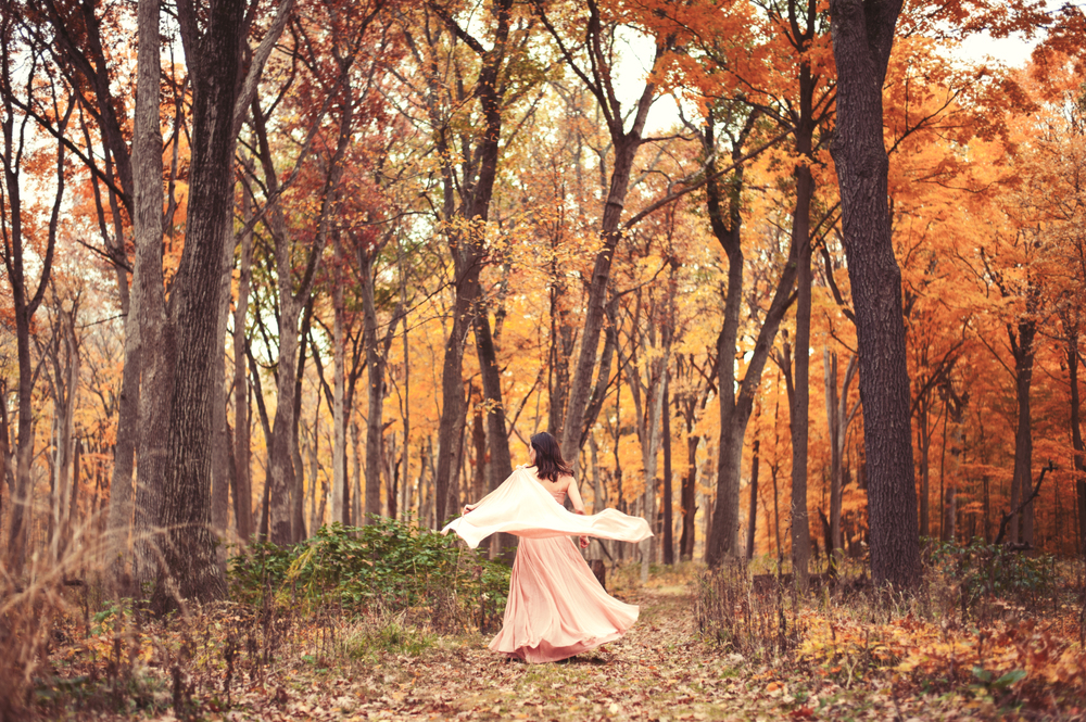alone in a great wood. This fall I began a photo essay collaboration with a dear friend.  We both hold a strong creative imperative as central to our lives and share a certain aesthetic, so it made my heart skip a beat when she agreed to let me tell a piece of her story, to take a piece of her story and run it through my own mill of imagining and projection and then put it out in the world.  Five years ago she lost her beloved in a harrowing battle to ALS.  She was left with the struggle of moving forward without the father of her daughter, without the man she had imagined building home and growing old with.  Instead of an expanding family and life there was a space of loss, an imposed contraction. This photo story glimpses at the grief and emptiness of loss while hoping to reflect the deep love between a mother and a daughter.  Without fleshing out the story much more for you, I hope this takes you in for a moment.