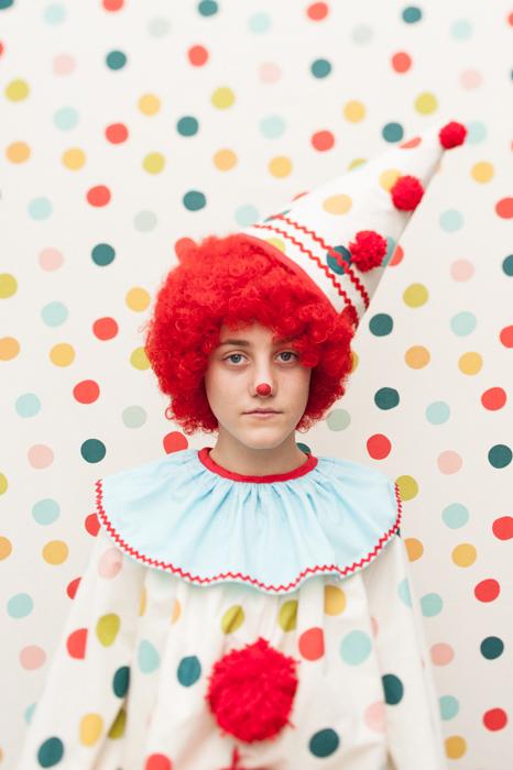 blog clown.jpg
