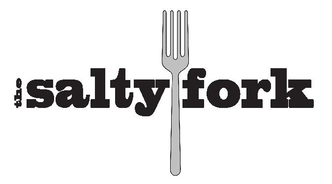 The Salty Fork - Chef/Caterer for Indianapolis and surrounding areas