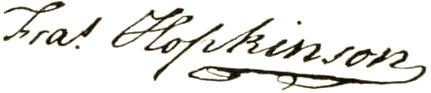 Francis_Hopkinson_signature.png