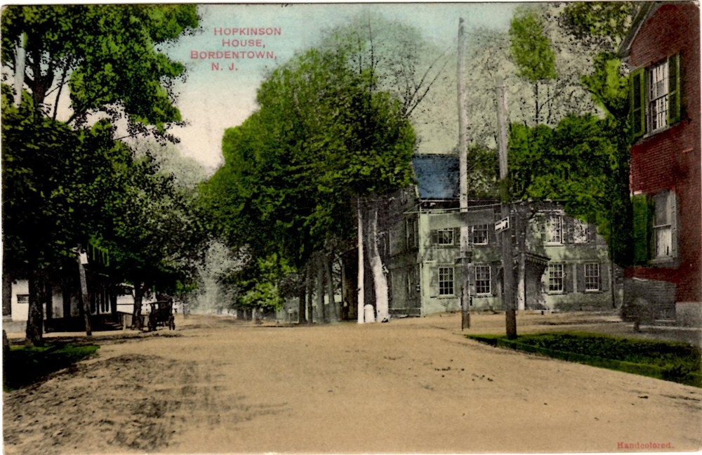 Bordentown postcard 1.jpg