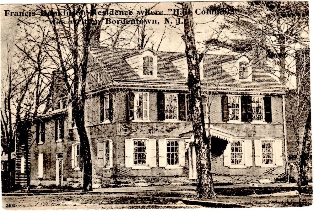 Bordentown postcard 3.jpg