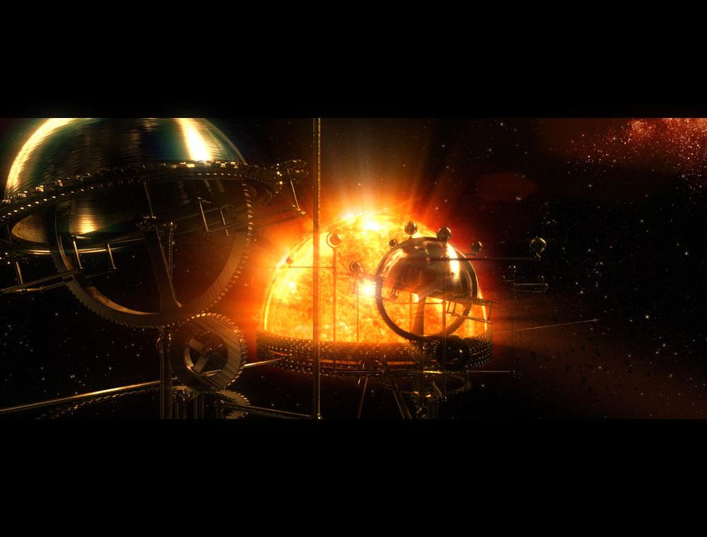 2012_v01a_planetaryModel.jpg