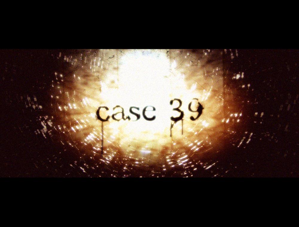 c39_tlr_v5a_title.jpg