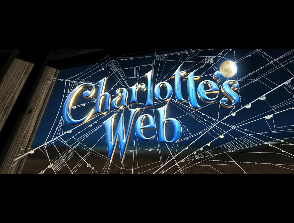 charlottesWeb_4.jpg