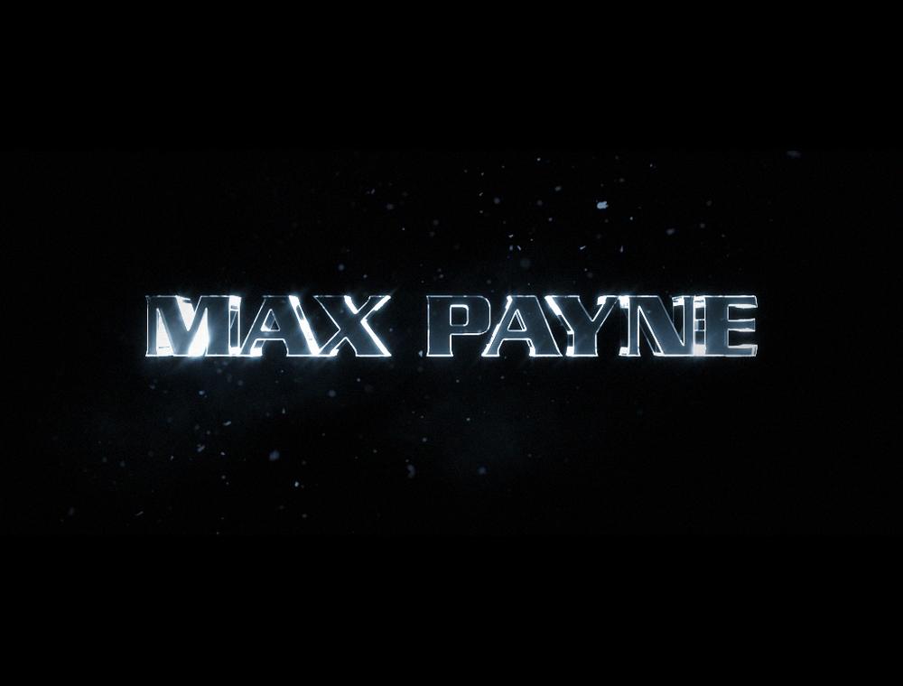 MAX_FXtrl_v31a_MT.jpg