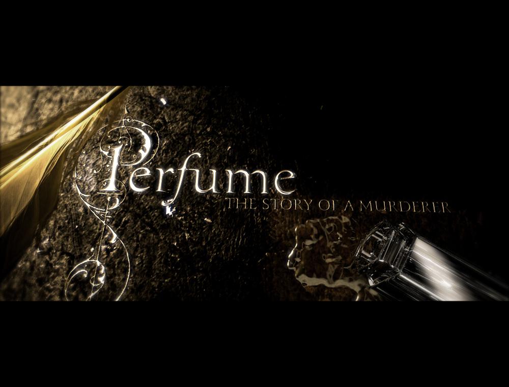 perfume_MT_v10a.jpg