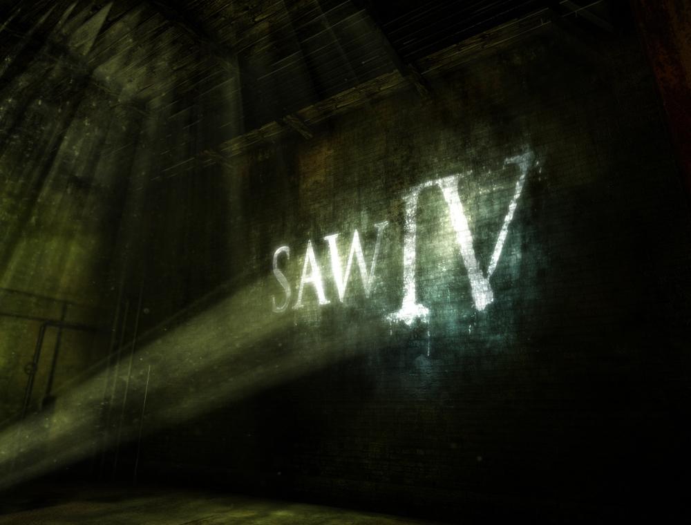 saw4_TITLE.jpg