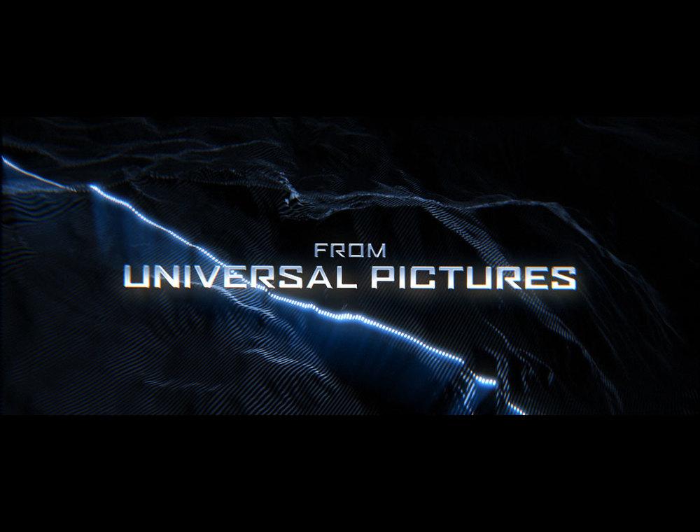 BS_WStsr_v68a_UniversalPictures.jpg