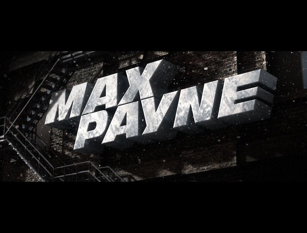 MAX_FXtrl_v30a_MT.jpg