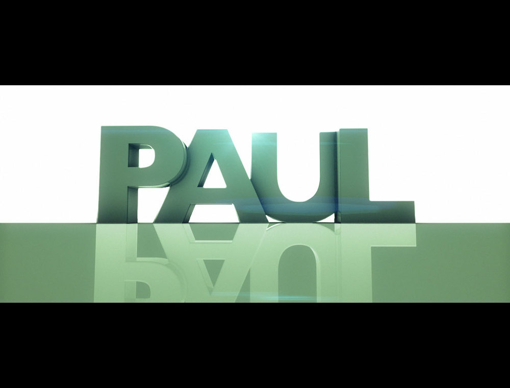 PAUL_WStrl_v07a_MT.jpg