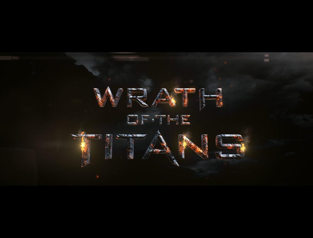 WTT_BLTtsr_v01a_MT_storyBoards_texture3.jpg