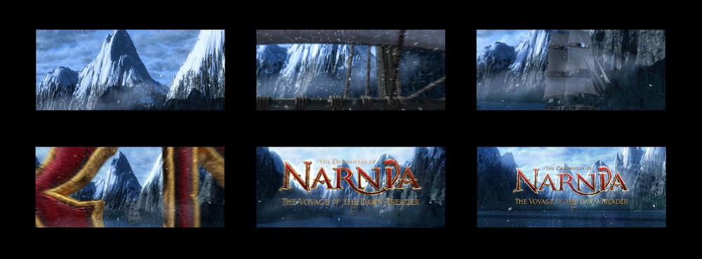 Narnia_v1.jpg