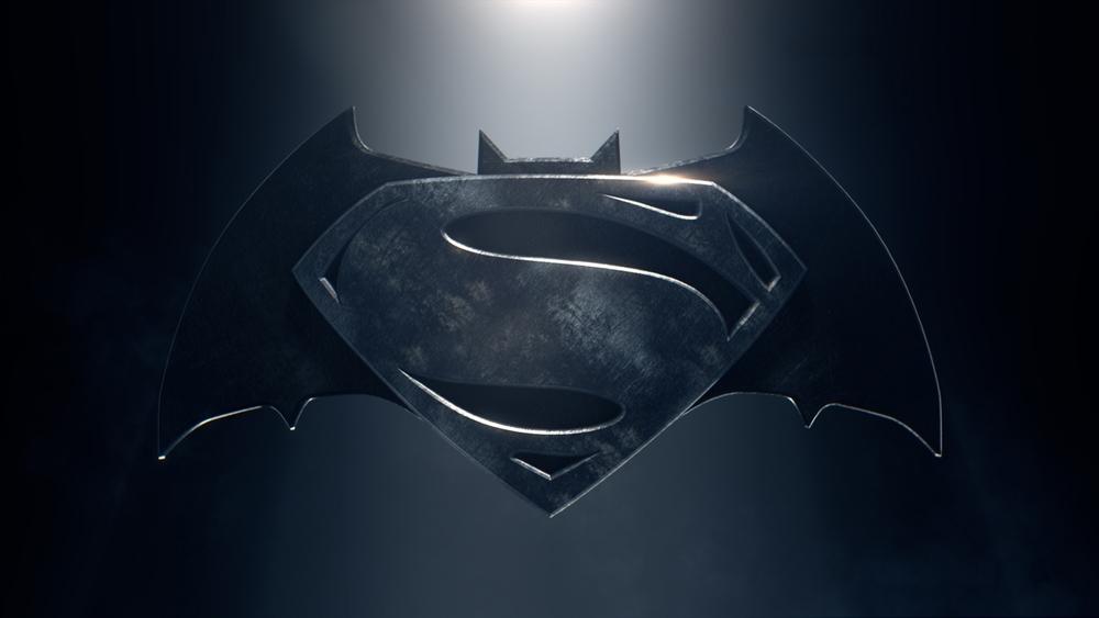 SuperBatman.jpg