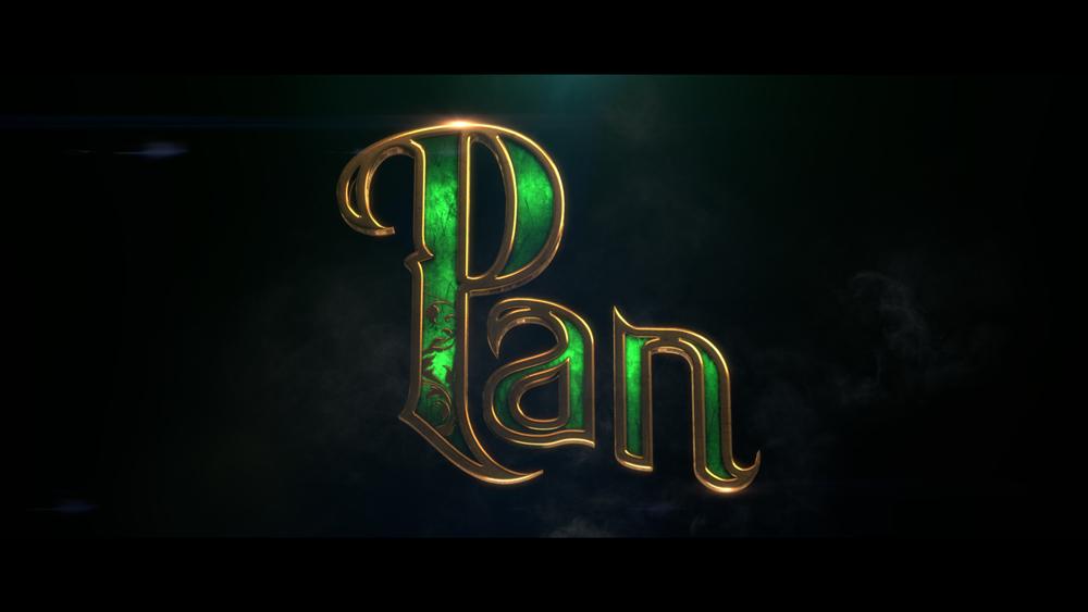 PAN_WB_Tsr_v07_3_MT.jpg