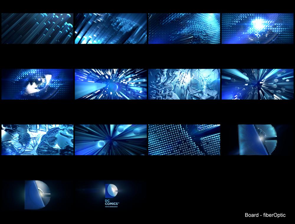 DCC_WB_LgoDom_v30_fiberOptic_board.jpg