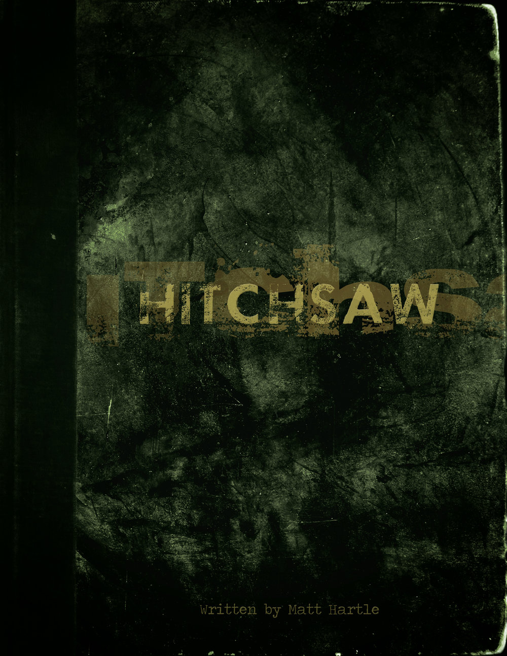hitchSaw_pitchPack_v5.jpg
