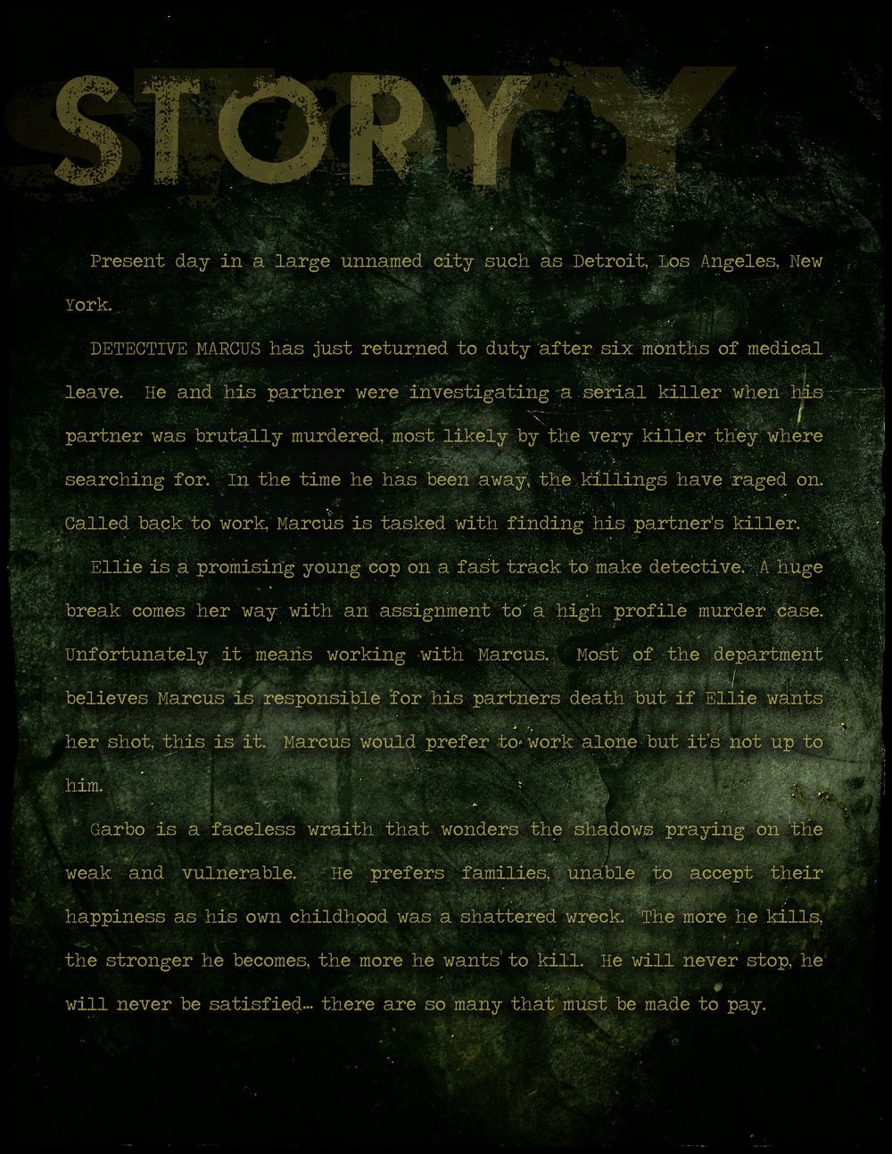 pg.2-story.jpg