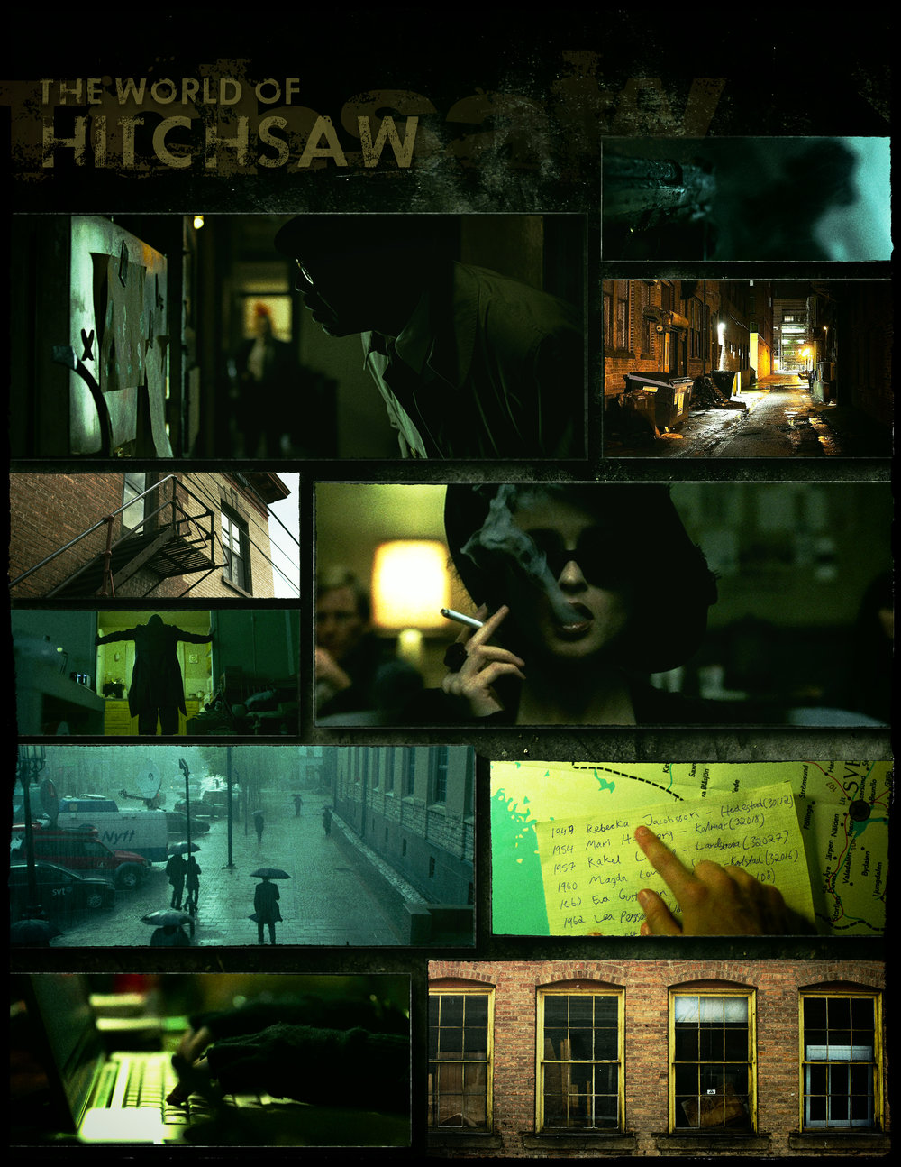 pg.1-The-World-Of-HitchSaw.jpg