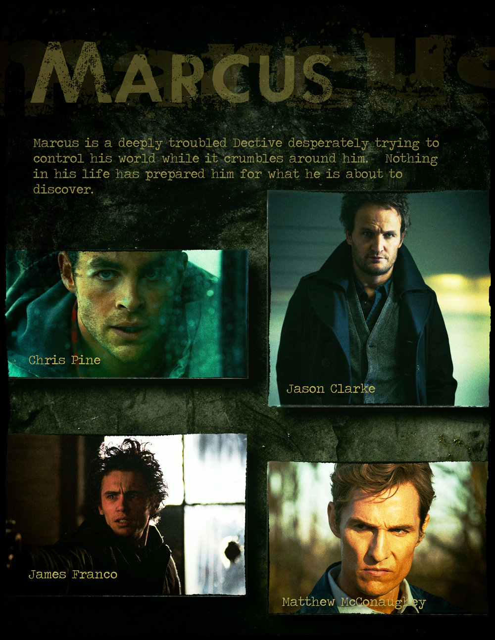 pg.4-Marcus.jpg