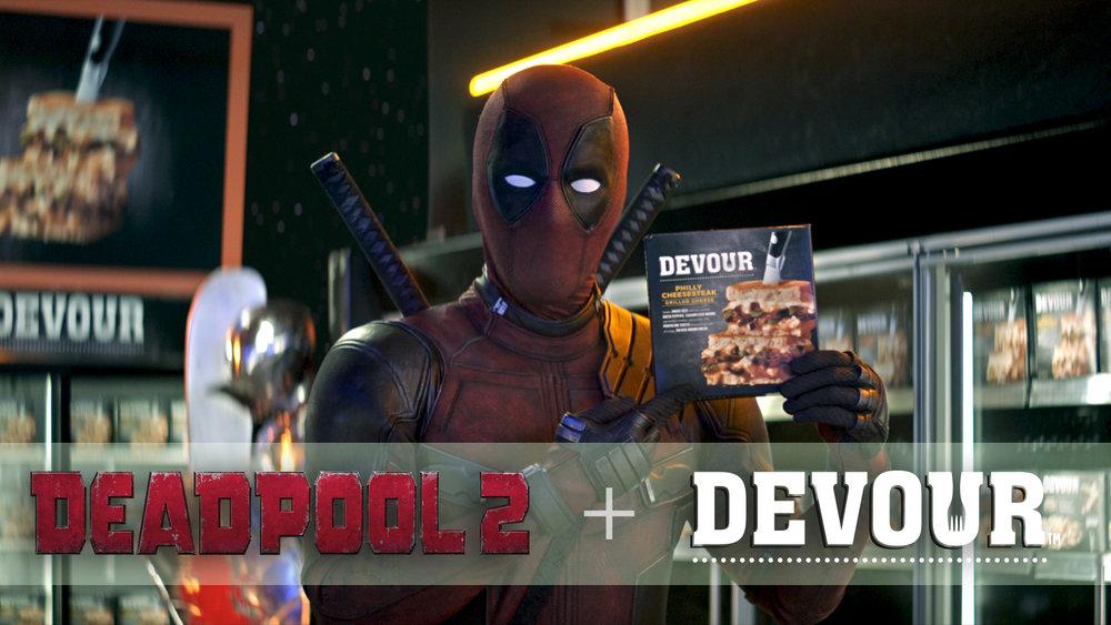 Deadpool_Holding_Box_title_frontPage_flt.jpg