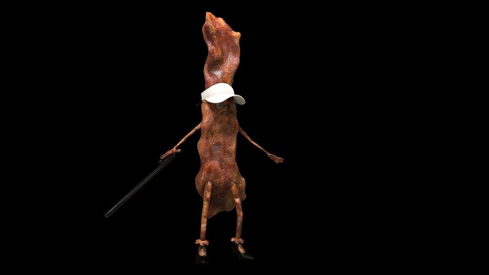 baconLady_v2_1.jpg