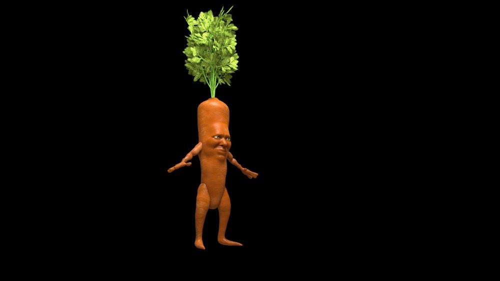 carrotTop_v2_1.jpg