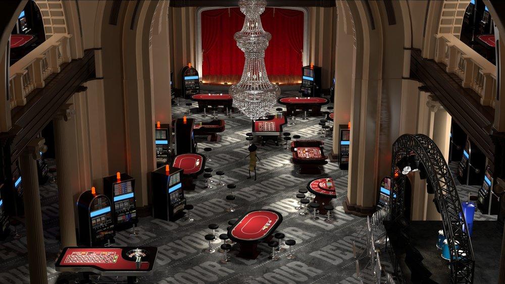 casino_v1_2.jpg