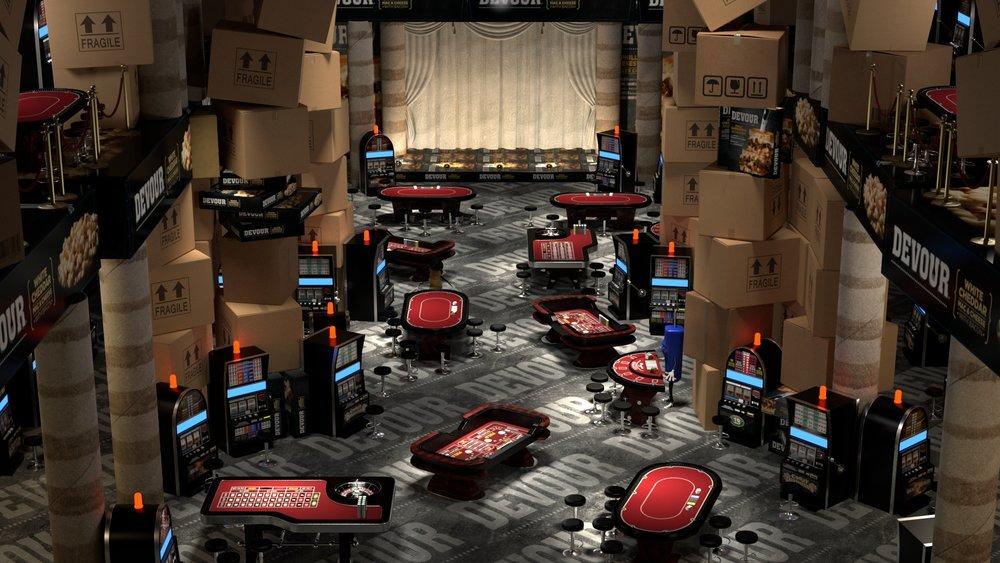 casino_v1_6.jpg