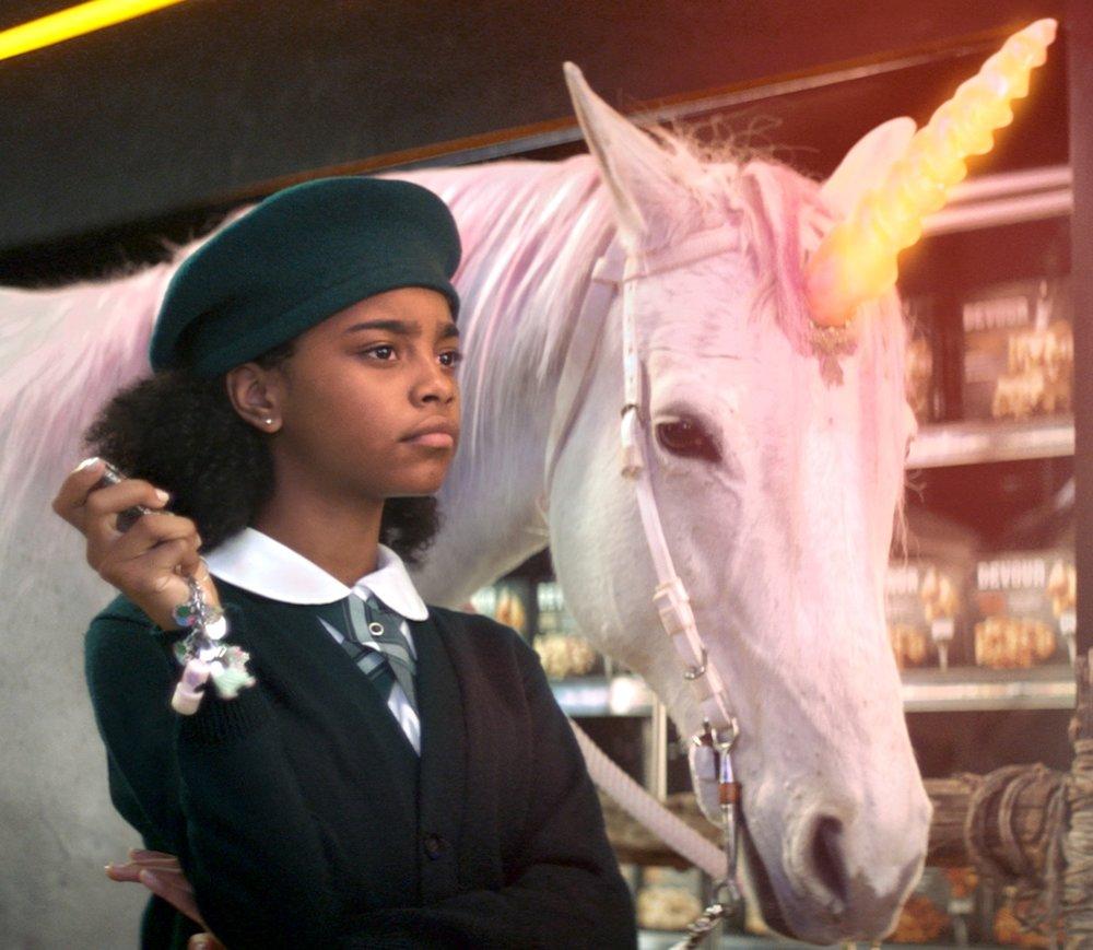 unicornHorn.jpg