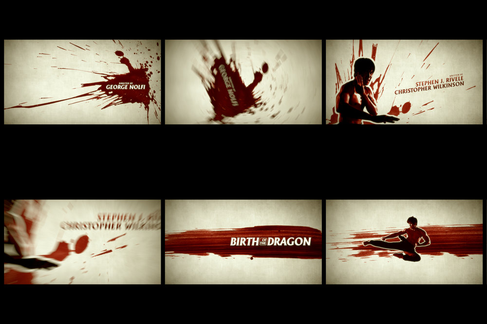 BOTD_v01a_titleSequence.0001.jpg
