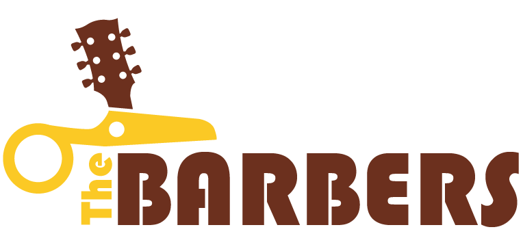 The Barbers