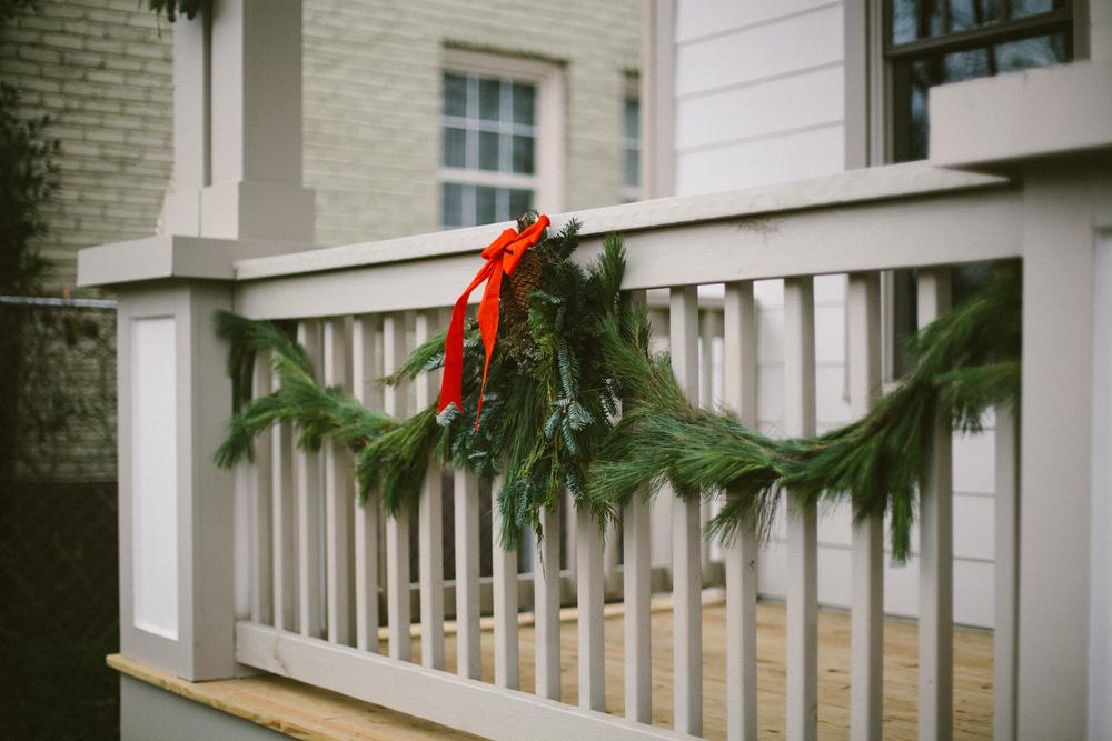 MHP-2014 holiday brunch-2.jpg