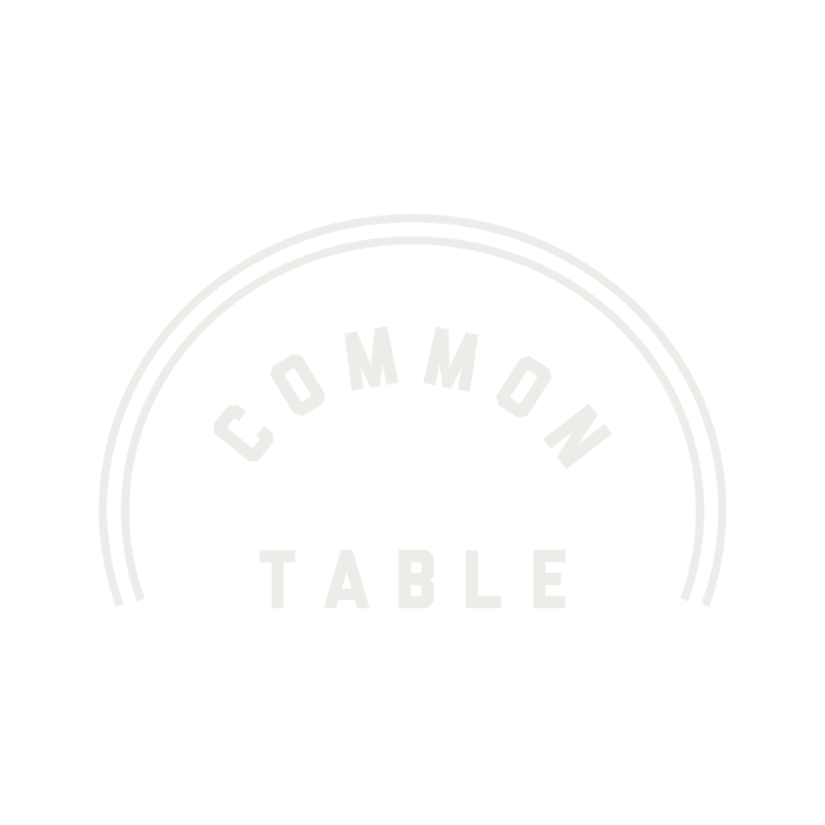 Common Table