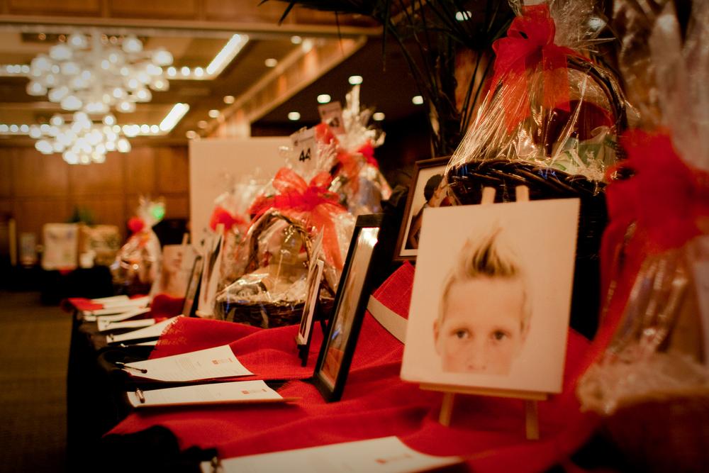 Banquet 2010 (45).jpg